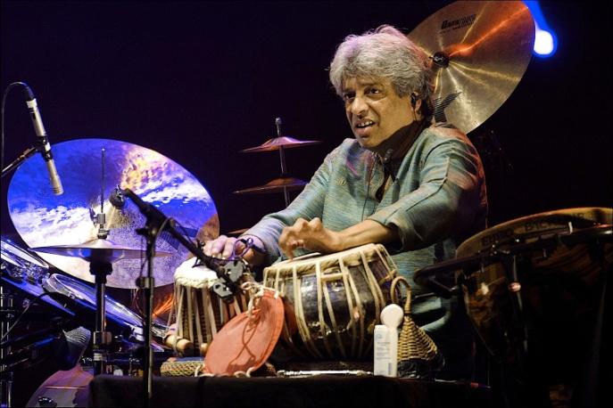 Bilety na Sopot Jazz Festival już w sprzedaży