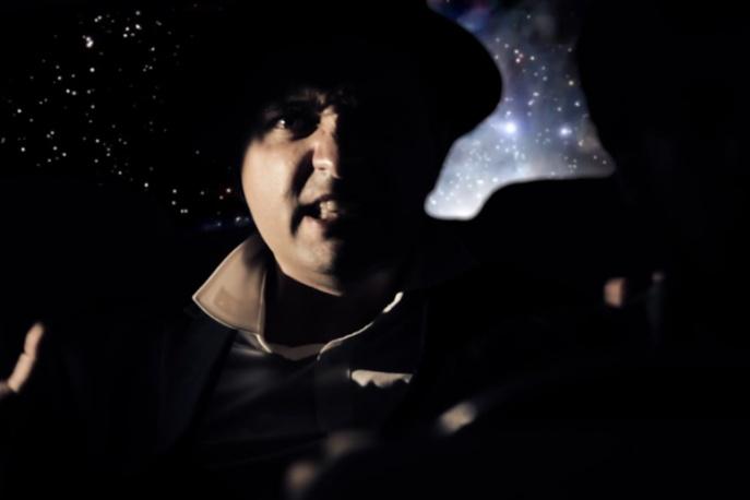 """Proceente – """"Kiedy dobrzy ludzie robią złe rzeczy"""" ft. Emazet, Kuba Knap, DJ Grubaz (wideo)"""