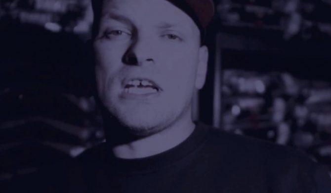 """Paluch/Chris Carson – """"RIP (Rap i pieniądze)"""" – nowy klip"""