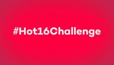 #Hot16Challenge: najlepsze szesnastki (cz. 2)