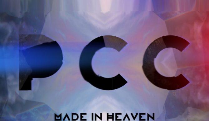 "Paluch/Chris Carson – ""Od dziecka"" ft. KęKę, DJ Taek (audio)"