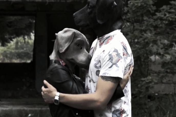 """Love Online"" – nowy klip Ascetoholix"