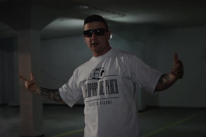 Czas na ostatni klip promujący płytę Bezczela (wideo)
