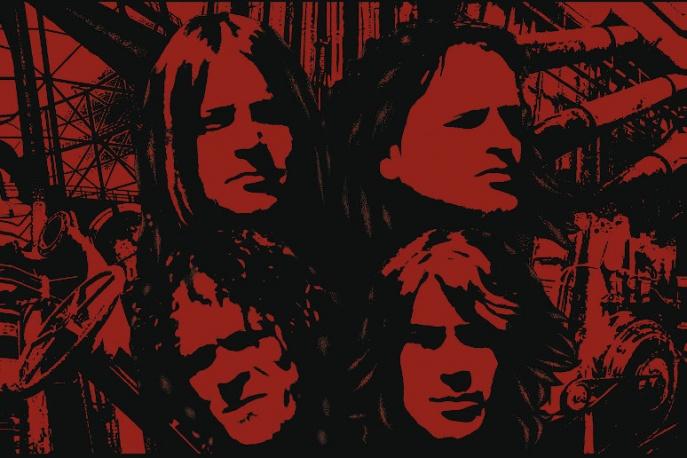 Metal Mind wznawia płyty Voivod, Samaela i Sinister