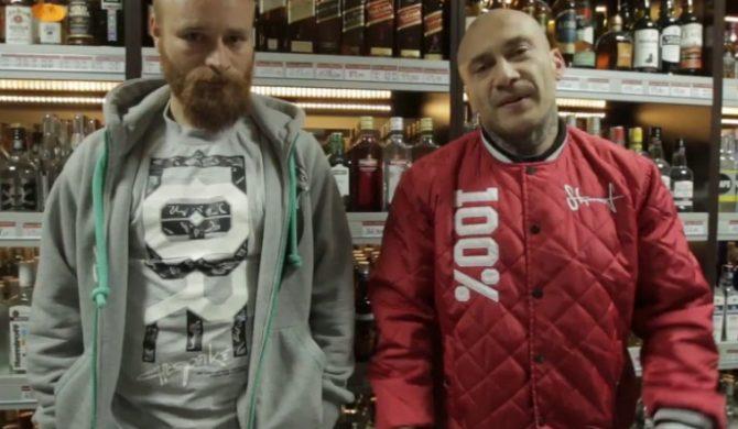 #Hot16Challenge: Sobota i RDI (wideo)