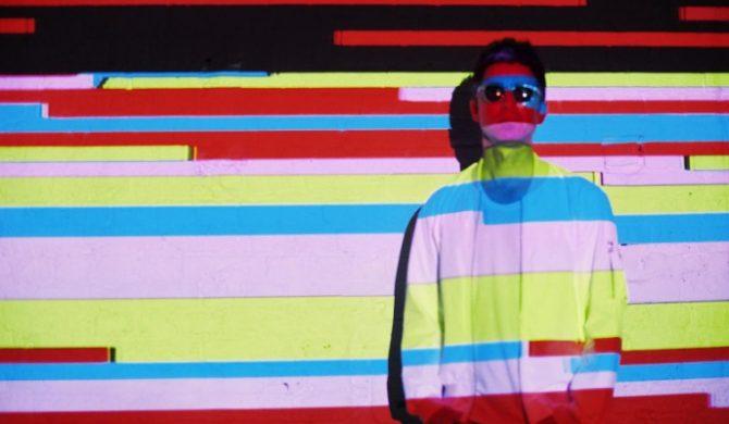 Noel Gallagher zapowiedział nowy album (audio)