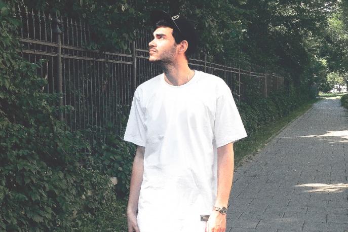 """Nowość: 2sty – """"O niebo lepiej"""" ft. Zeus, MNIA (audio)"""