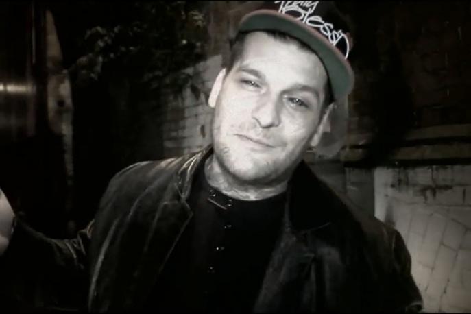 Kolejni goście Popka? KRS-One, Sean Price, Kool G Rap