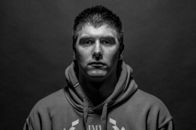 "Cywil – ""Taki mamy klimat"" ft. R.A.U., Bilon, DJ Black Belt Greg (audio)"