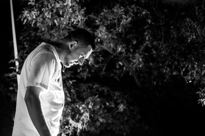 "Quebonafide, Sokół, PRO8L3M, Night Marks Electric Trio – ""Szacunek"" (audio)"