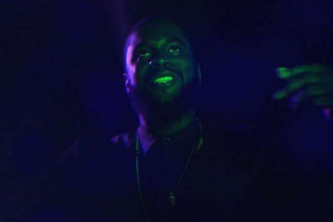 """Big K.R.I.T. – """"Cadillactica"""" (wideo)"""