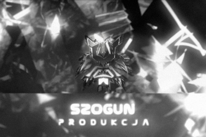 Szogun oficjalnie w Alkopoligamii (wideo)