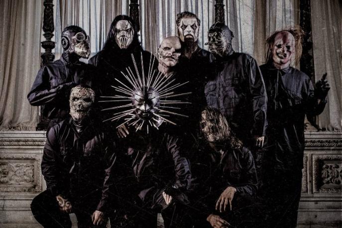 Impact Festival 2015: Zagrają Slipknot, Godsmack i Hollywood Undead