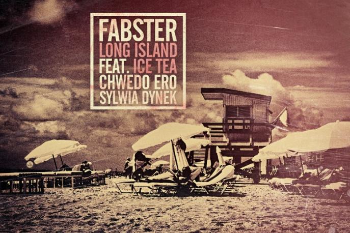 """Fabster """"Kontrasty"""" – premiera i kolejny singiel"""