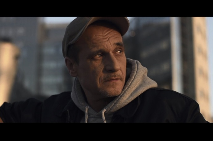 """Rozbójnik Alibaba & Jan Borysewicz – """"Młodość"""" ft. Pih & Paweł Kukiz (wideo)"""