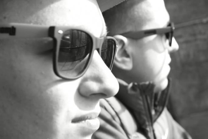 """Solar – """"Bumbap"""" ft. Białas (wideo)"""