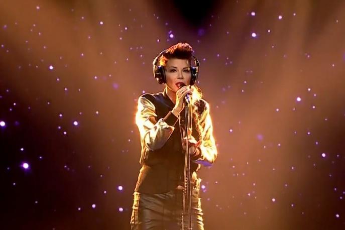 """""""The Voice of Poland"""": poznaliśmy finalistów, Edyta Górniak i Natalia Nykiel wykonały premierowe single (wideo)"""
