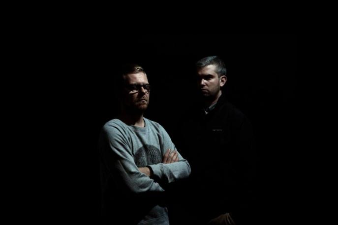 HV/Noon – płyta już do odsłuchu