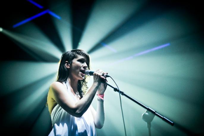 Zmiana lokalizacji wrocławskiego koncertu Lamb