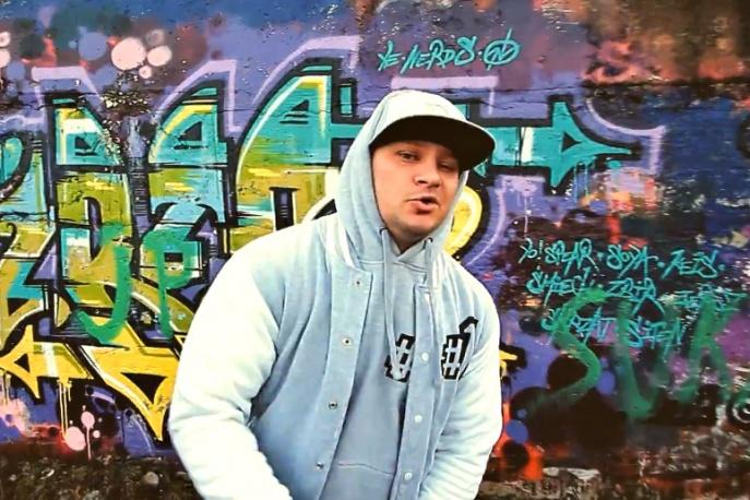 """Buczer – """"Co za dużo"""" ft. DJ Soina (wideo)"""