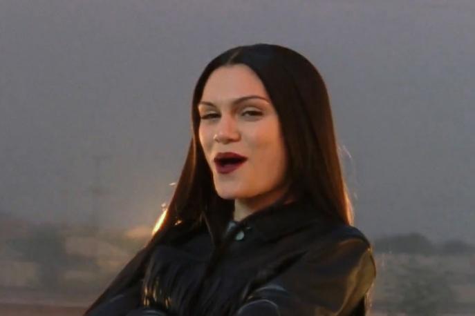 """""""Masterpiece"""" – nowy klip Jessie J"""