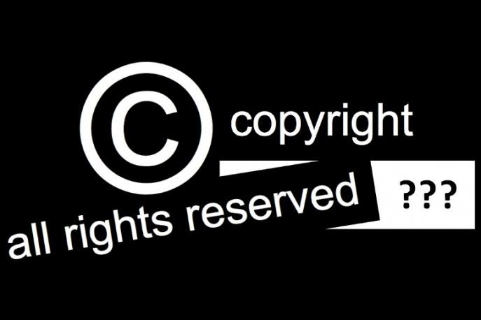 Piractwo czy dozwolony użytek – panel dyskusyjny z udziałem artystów