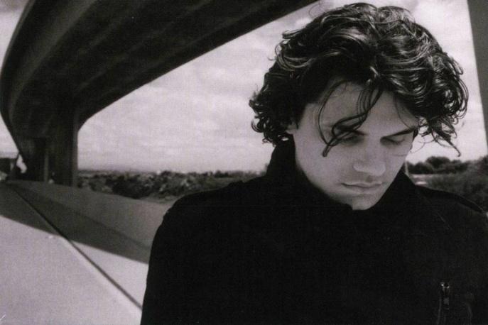John Mayer świetny w łóżku