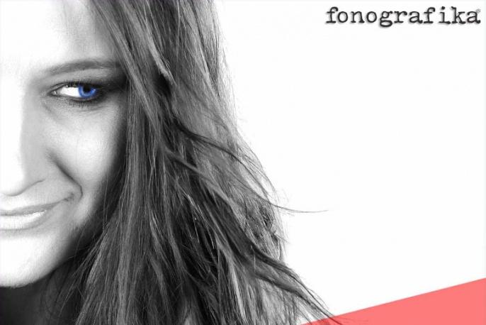 """Justyna Panfilewicz – """"Nie zatrzymasz mnie"""" (audio)"""