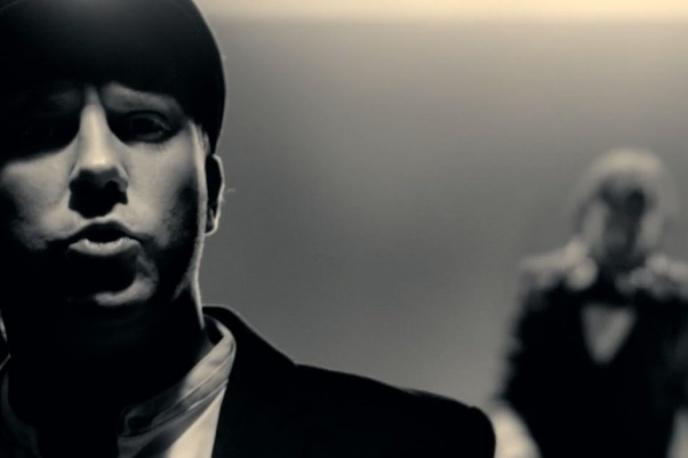"""Zjednoczenie Soundsystem – """"Dom"""" ft. Damian Syjonfam (wideo)"""