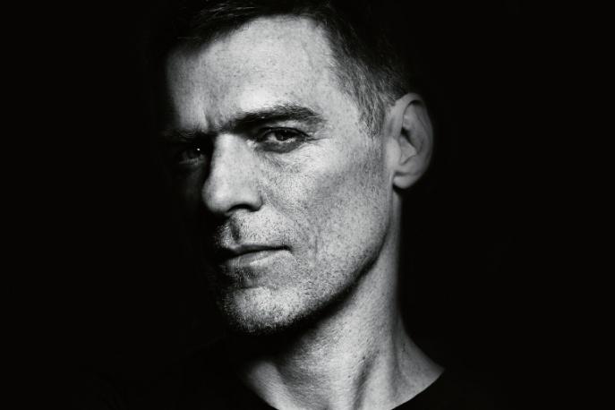 Bryan Adams wróci do Polski