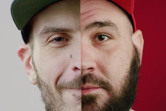 """Rakraczej – """"Kochana Polsko"""" ft. O.S.T.R. & DJ Haem (wideo)"""