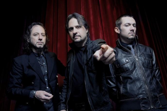 Philm w Polsce. Nowy zespół Dave`a Lombardo przyjedzie na trzy koncerty