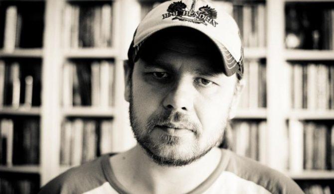 Dziwna sytuacja – Artur Rawicz wybiera 10 najlepszych polskich płyt 2014