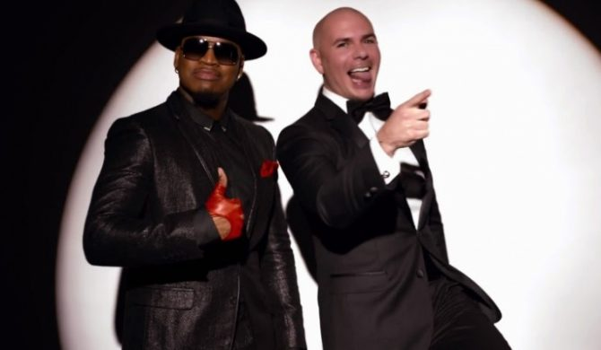 """Pitbull – """"Time of Our Lives"""" ft. Ne-Yo (wideo)"""