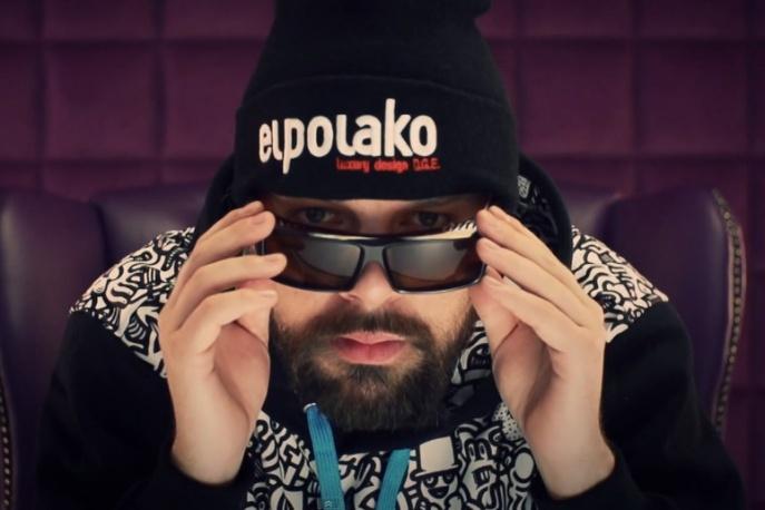 """DonGuralesko x Matheo – """"Dupa jak ty"""" (wideo)"""