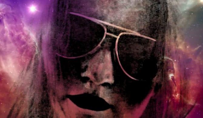 "Zbylu – ""Matka głupich"" ft. Cywil, Vixen, Tomb, Zeus, DJ Flip (wideo)"