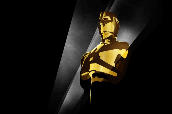 Komu Oscar za muzykę?