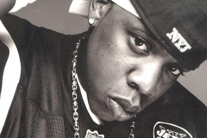 Jay Z – nieznane, wczesne demo trafiło do sieci (audio)