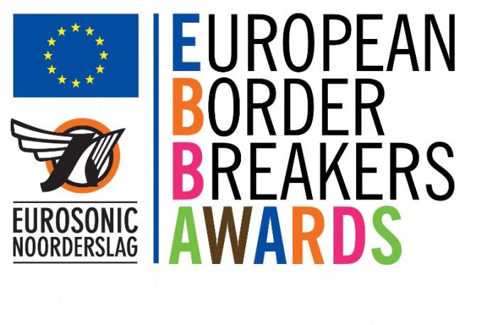Polski akcent na European Border Breakers Awards 2015