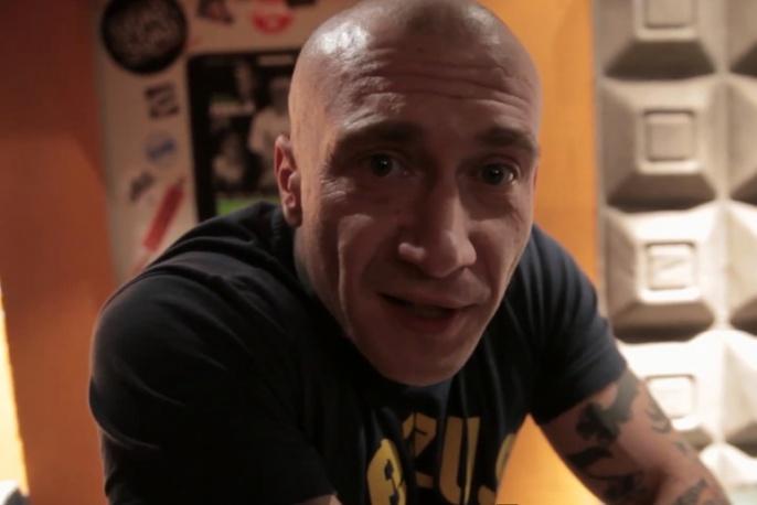 Sobota i Matheo goszczą wokalistę Róż Europy (wideo)