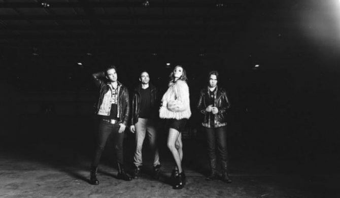 Halestorm prezentują nowy klip i zapraszają na koncert w Polsce