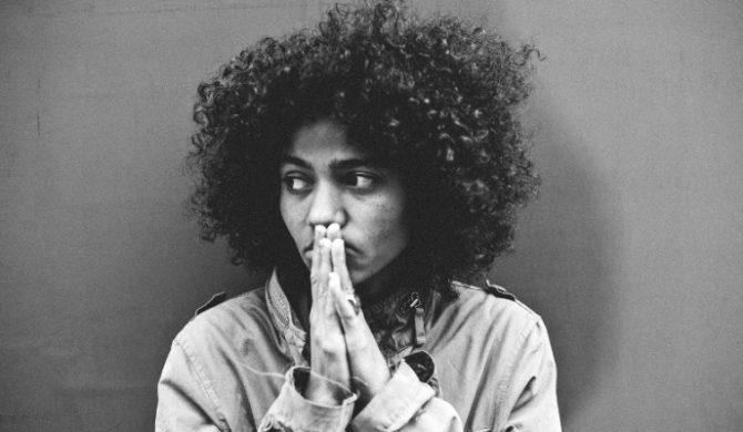 Nneka, Selah Sue, Gorillaz – CGM i WiMP znów grają na czarno
