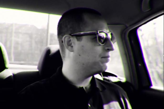 "Parzel – ""Oddech za oddech"" – nowy klip"