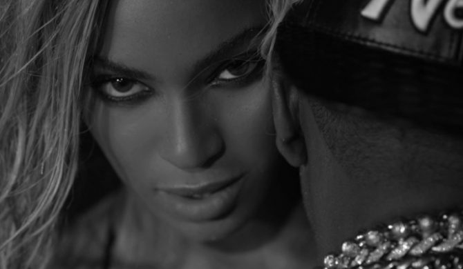 Wspólna płyta Jaya Z i Beyonce w 2015?