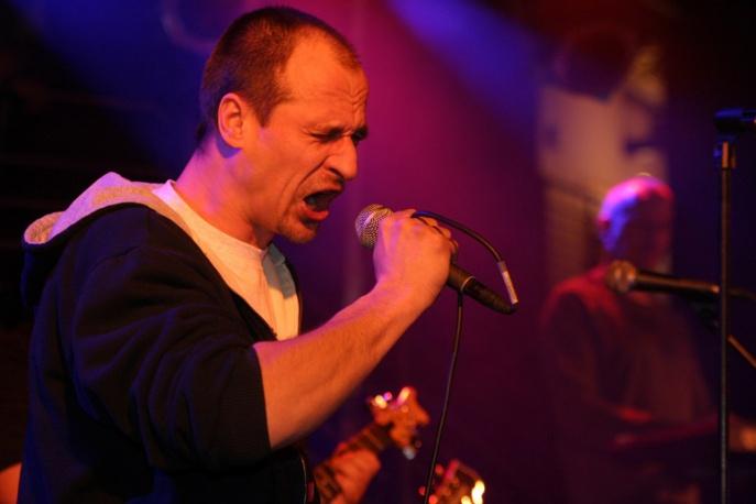 Szef Sony Music Poland odpowiada na zarzuty Pawła Kukiza