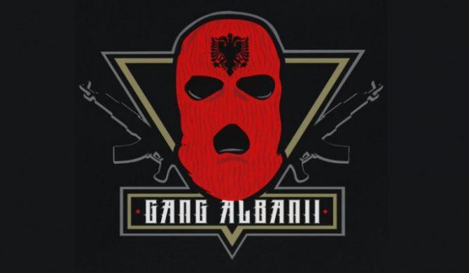 Gang Albanii publikuje… ciszę przed burzą (audio)