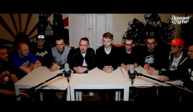 2014 w polskim hip-hopie – podsumowanie dziennikarzy, blogerów i vlogerów