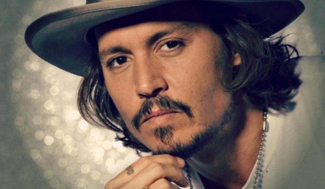 Alice Cooper, Johnny Depp i Joe Perry założyli supergrupę
