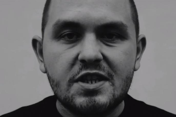 """Mielzky/Patr00 – """"GNR"""" (wideo)"""