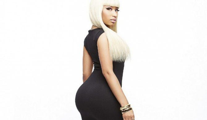 Tour manager Nicki Minaj zabity podczas bójki w barze